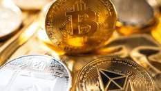 Новая волна ажиотажа вокруг криптовалют: 5 событий, которые потрясли мир денег будущего