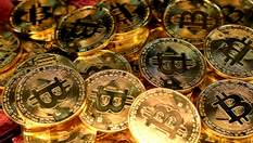 """Ціна біткойна може зрости у 10 разів, – критик криптовалюти з банку """"Великої Четвірки"""""""