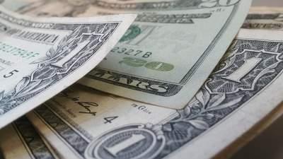 Наличный курс на 20 января: доллар и евро прибавили в цене