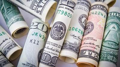 Наличный курс валют на 21 января: евро и доллар продемонстрировали рост