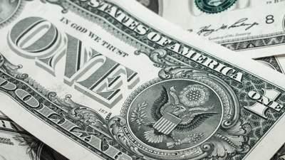 Готівковий курс валют на 5 березня: євро знову подешевшало, долар навпаки – виріс