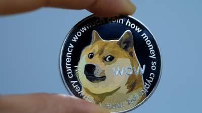 Dogecoin вырос на 147% за неделю: при чем здесь Маск и трейдеры-энтузиасты