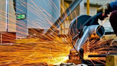 Найбільша металургійна компанія світу повідомила про найуспішніший квартал за 10 років
