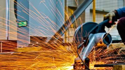Крупнейшая металлургическая компания мира сообщила о самом успешном квартале за 10 лет