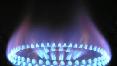 В Европе стоимость газа пересекла отметку в 300 долларов: почему тариф пошел вверх