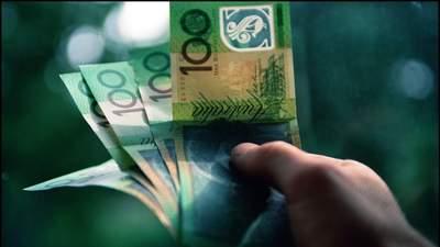 Геополитические баталии: еще одна валюта стала жертвой Китая