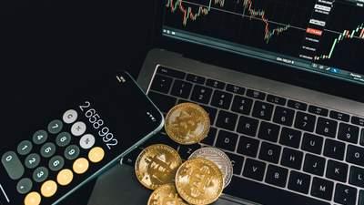 Біткойн збагатив Square на 3,5 мільярда: який потенціал криптовалюти сервіс буде розвивати