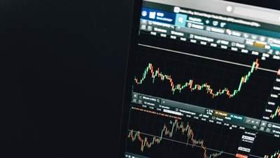 Биткоин обогатил Square на 3,5 миллиарда: какой потенциал криптовалюты сервис будет развивать