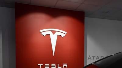 Програшна ставка Маска: скільки може втратити Tesla через раптовий обвал біткойна