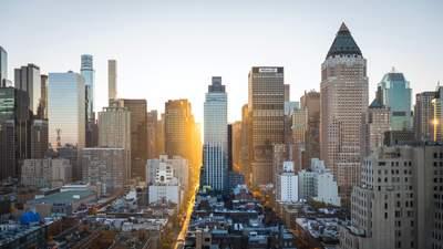 В мире надувается пузырь недвижимости: повторится ли кризис 2008 года