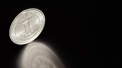 Гривня стрімко зміцнює свої позиції: що буде з курсом долара  на початку осені