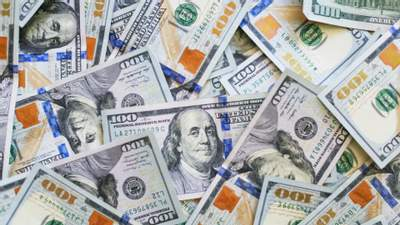 Українці змін не відчують, – Фурса розповів, на що підуть 2,7 мільярда доларів від МВФ