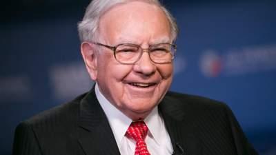 Жива легенда: головні принципи інвестування Воррена Баффета