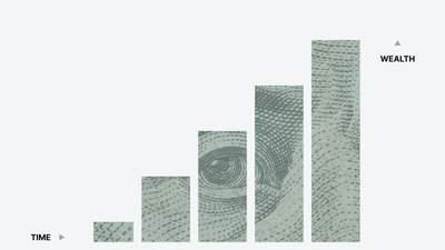 Головні Мекки багатіїв: Wealth-X назвала країни, де мешкає найбільше мільярдерів