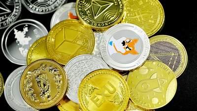 Гаманці для криптовалют: де і як зберігати цифрові активи