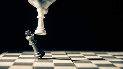 Мистецтво інвестицій: правила, які допоможуть уникнути базових помилок