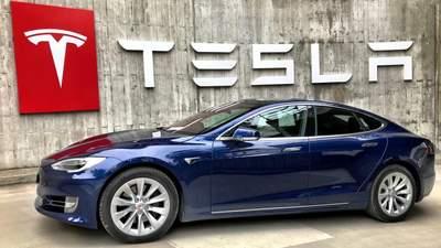 Нові рекорди Tesla: скільки компанія Ілона Маска заробила за три місяці