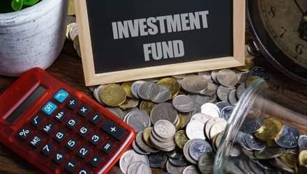 На чому заробили та де втратили інвестиційні фонди США в 2020 році