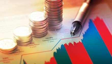 Фондовий ринок у період пандемії: скільки можна було заробити на акціях у 2020 році