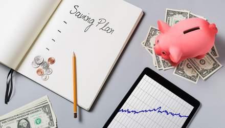 Как получать дополнительный доход в свободное время: простые идеи для заработка