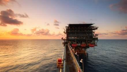 Ціна на нафту росте через значні скорочення запасів: яка ціна 13 січня