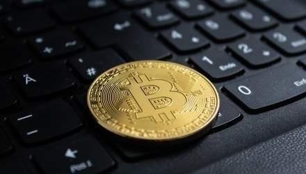 Програміст загубив пароль від електронного гаманця з 7002 біткойнами: це 220 мільйонів доларів