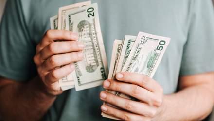 Нацбанк змінив правила обміну валюти: що нового