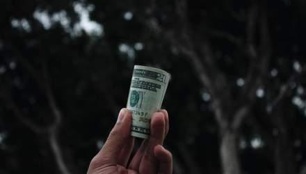 Курс валют на 19 січня: долар і євро подорожчали відносно гривні