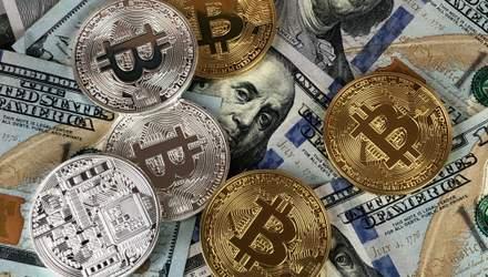 Біткойн подорожчає до 115 тисяч доларів: Pantera Capital назвали терміни