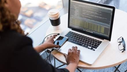 Інвестиції в ІТ сектор: як заробляти на технологіях без знання кодів
