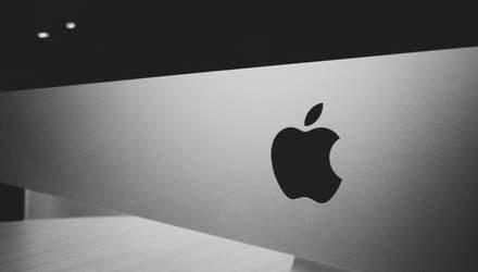 Найдорожчі бренди світу: оновлений рейтинг від Brand Finance