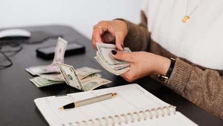 Найтоповіші акції 2020 року: як на цьому легко заробити гроші
