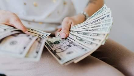 Інвестиція в цінні папери: як отримати пасивний дохід у 2021 році