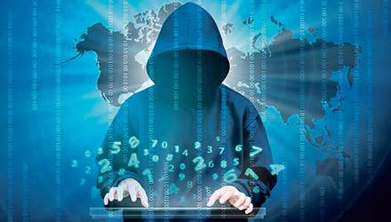 Як захистити бізнес від кіберзагроз: 5 дієвих порад