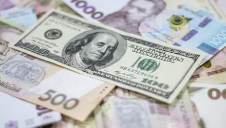 Готівковий курс на 19 лютого: євро стрімко подорожчало