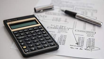 Як стати інвестором: прості кроки, які допоможуть заробити гроші