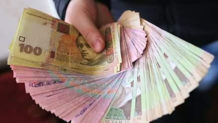 Готівковий курс на 24 лютого: долар та євро продовжують дорожчати