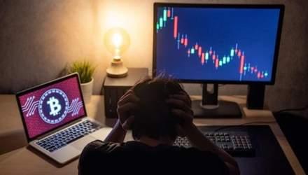 Неудачные инвестиции: какие активы принесли больше убытков в 2020 году