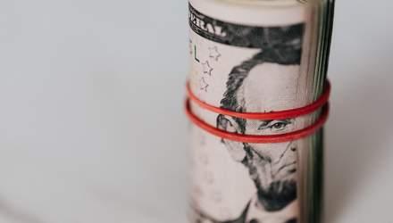 У США планують створити електронний долар