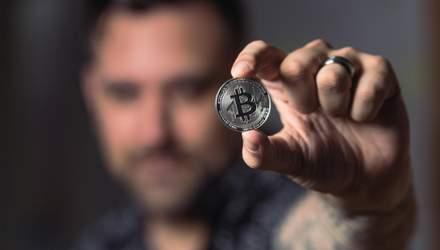 Кількість користувачів криптовалюти значно зросла: вже більше ніж 100 мільйонів