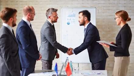 Как построить партнерский бизнес: 3 базовых условия успеха
