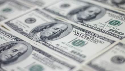 Курс валют на 3 марта: доллар и евро значительно подешевели