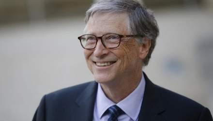 Стоит ли инвестировать в биткойн и при чем здесь Илон Маск: что советует Билл Гейтс