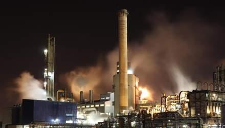 ОПЕК+ знову збирається на засідання: нафта різко піднялась в ціні