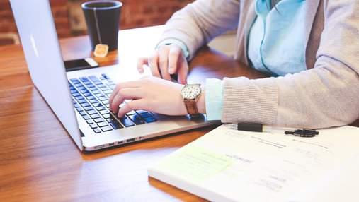 Як швидко освоїти прибуткову професію: міжнародний фінансовий онлайн-марафон