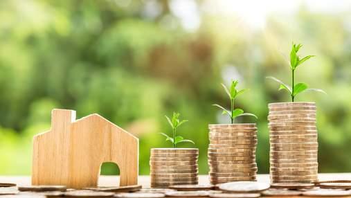 Как украинцам заработать на сезонных инвестициях: советы эксперта