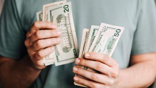 Заробити на курсі валют: як правильно продавати та купувати долар і євро
