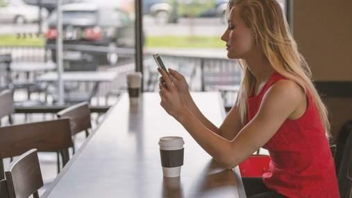 Як створити джерело пасивного доходу: 5 корисних мобільних додатків