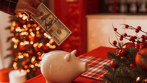 Як перетворити новорічні витрати на доходи: способи додаткового заробітку
