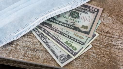 Пасивний дохід і фінансова незалежність: як заробити в умовах карантину